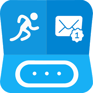 notify fitness for mi band ios