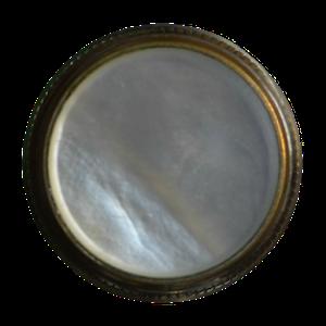 Paniov Trumpet icon