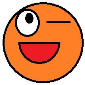Multiplication Rush icon
