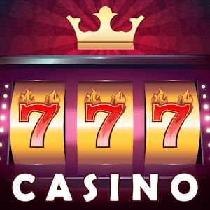 Golden Empire Casino - Slots icon