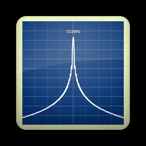 Speedy Spectrum Analyzer - AppRecs