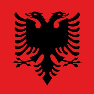 Albania Anthem icon