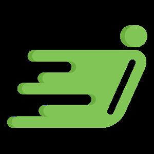 إنستا سلة توصيل طلبات الجمعيات icon