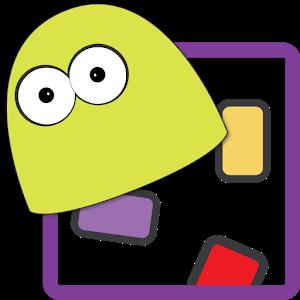 Jump Jubby Jump icon