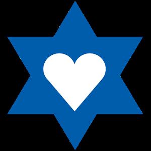 JCrush - Jewish Dating icon