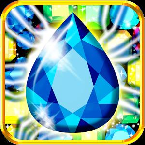 Jewels Saga icon