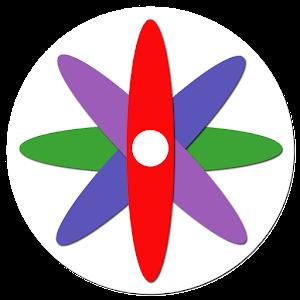 Picator - Profile Picture Flag icon