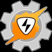 Broadlink RM Plugin - AppRecs
