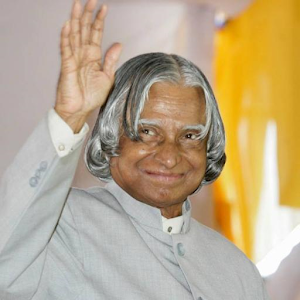 Dr APJ Abdul Kalam icon
