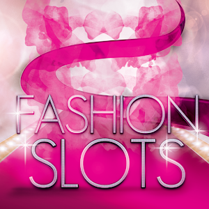 Fashion Slots icon