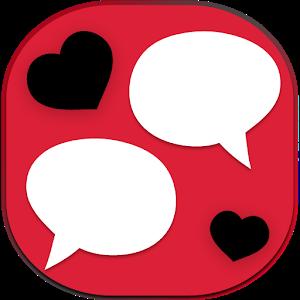 Dating Messenger δωρεάν Τι να πω σε απευθείας σύνδεση dating πρώτο μήνυμα ηλεκτρονικού ταχυδρομείου