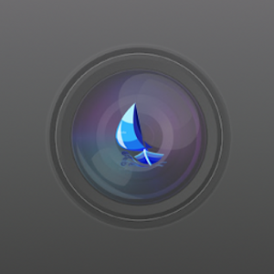 Evidentia 2.0 for android icon