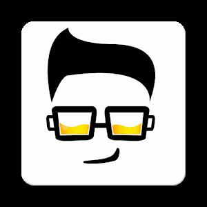 Sloshout icon