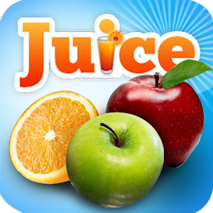 Healthy Juice Recipes icon