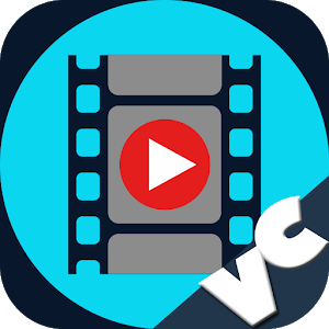 Maruthi Video Compressed icon