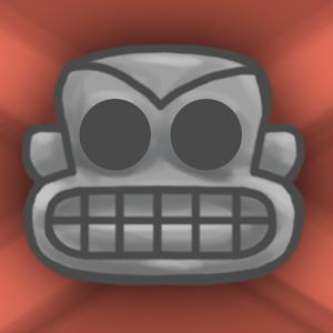 PRiMATEYS! icon
