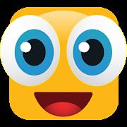Mas5ara - مسخرة icon