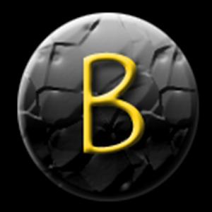 Backwords icon