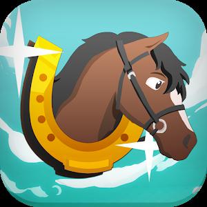 Horse Academy icon
