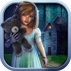 Can You Escape - Fear House icon