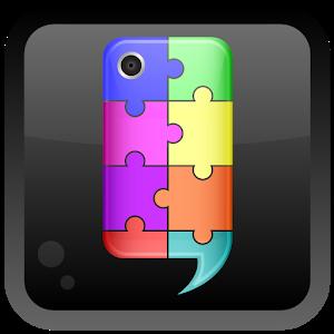 AThumb Cut (Image Mix) icon