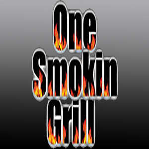One Smokin App for BBQ Smokers icon