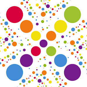 Mixing Colors icon