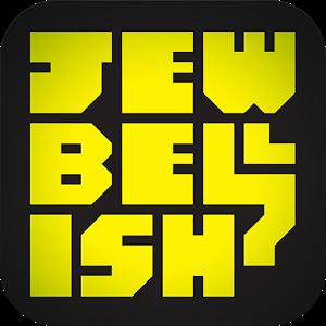 Jewbellish Meter icon