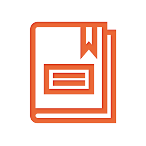 Story Planner for Writers icon