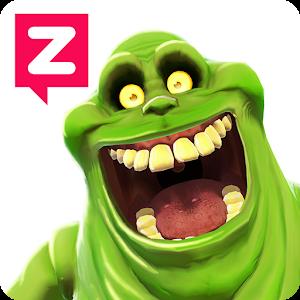 zoobe app