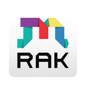 mRAK icon