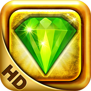 Jewel Next icon
