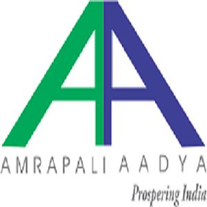 Aadya Mobile icon