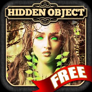 Hidden Object - Elementals icon