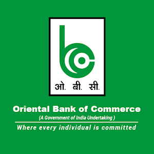 Obc mobile