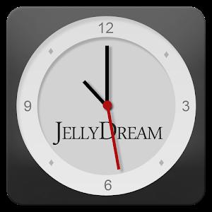 JellyDream Daydream Pro icon