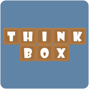 ThinkBox icon