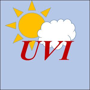 uv2Day icon