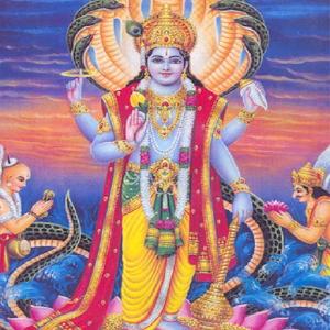 Hindi Ekadashi Vrat Katha icon