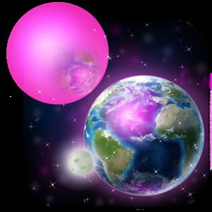 Blimp Ball icon