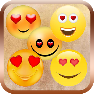 Stickers for WhatsApp icon