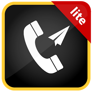 Phone Away Lite icon