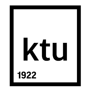 KTU Schedule icon