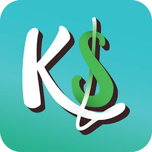 Kasum icon