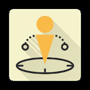 Fake Gps Pro - Free Fake Location App 2018 icon