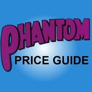 Phantom Price Guide icon