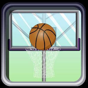 BasketBall Team DressUP icon