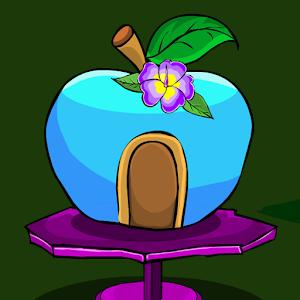 ComingDownToEscape icon