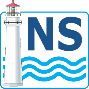 Nova Scotia Travel App icon