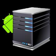 Bit Web Server (PHP,MySQL,PMA) - AppRecs